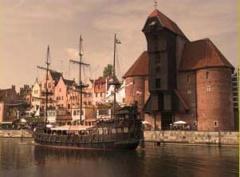 Hamburg Mittelalter